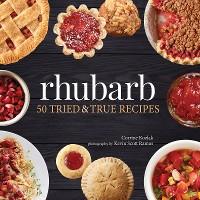 Cover Rhubarb