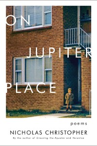 Cover On Jupiter Place