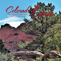 Cover Colorado Love