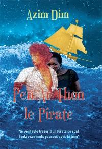 Cover Pen Ar Thon Le Pirate