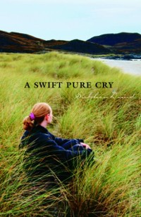 Cover Swift Pure Cry