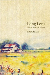 Cover Long Lens