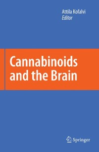 Cover Cannabinoids and the Brain
