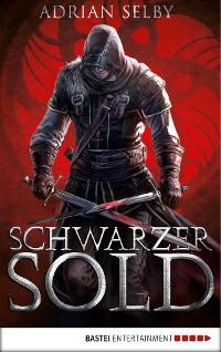 Cover Schwarzer Sold