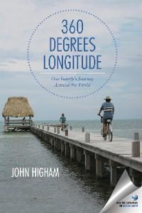 Cover 360 Degrees Longitude