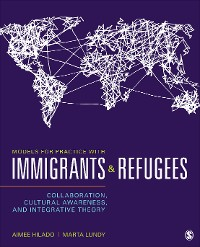 Cover Models for Practice With Immigrants and Refugees