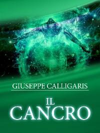 Cover Il Cancro - Esplorazione  ed Investigazione attraverso l'approfondito studio delle Catene lineari del corpo e dello spirito