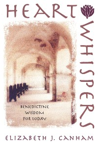 Cover Heart Whispers