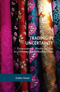 Cover Trading in Uncertainty