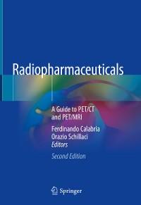 Cover Radiopharmaceuticals