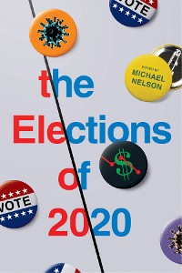 Cover The Elections of 2020