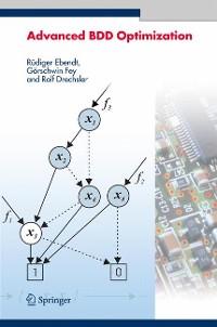 Cover Advanced BDD Optimization