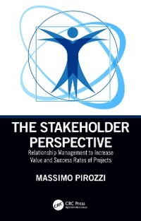 Cover Stakeholder Perspective