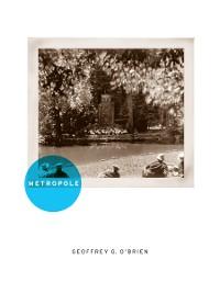 Cover Metropole