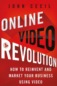 Cover Online Video Revolution