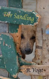 Cover Der Sandling