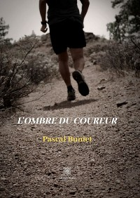Cover L'ombre du coureur