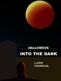 Cover Voci dal buio
