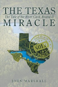 Cover The Texas Miracle