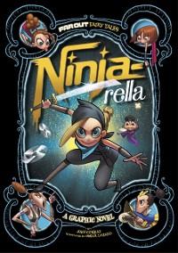 Cover Ninja-rella