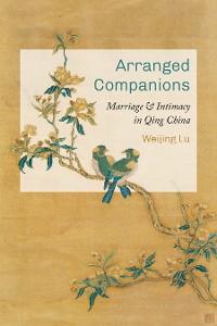 Cover Arranged Companions