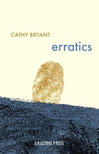 Cover Erratics
