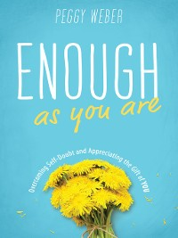 Cover Enough as You Are