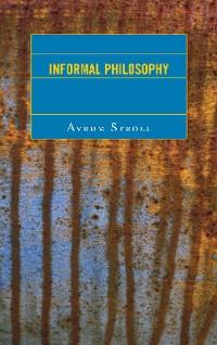 Cover Informal Philosophy