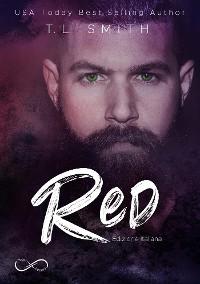 Cover RED (versione italiana)
