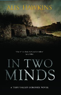 Cover In Two Minds