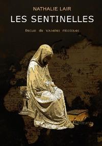 Cover Les Sentinelles