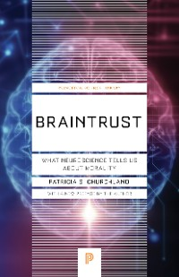 Cover Braintrust