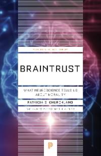 Cover Braintrust