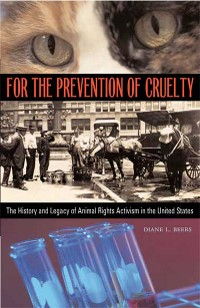 Cover For the Prevention of Cruelty
