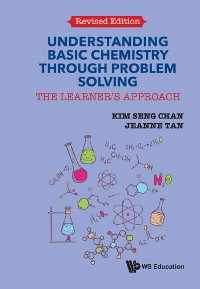 Cover Understanding Basic Chemistry Through Problem Solving