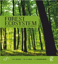 Cover Forest Ecosystem