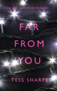 Cover Far From You