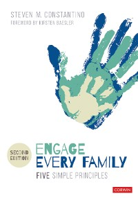 Cover Engage Every Family