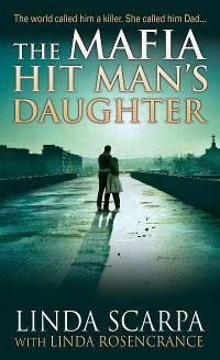 Cover The Mafia Hit Man's Daughter