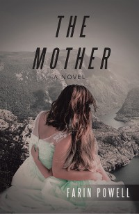 Cover The Mother