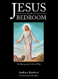 Cover Jesus in the Bedroom