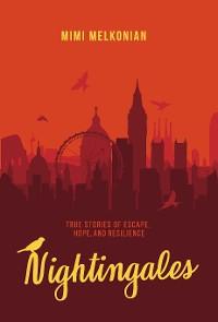Cover Nightingales