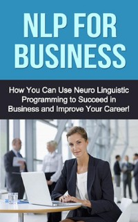 Cover NLP For Business