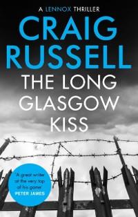 Cover Long Glasgow Kiss