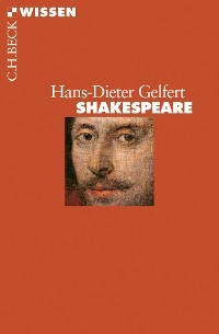 Cover Shakespeare