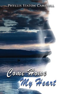 Cover Come Home My Heart