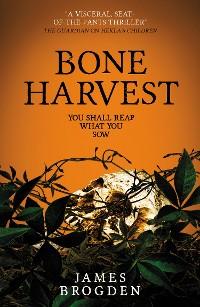 Cover Bone Harvest