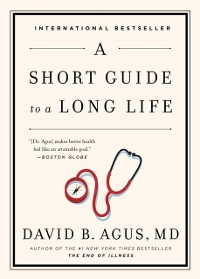 Cover Short Guide to a Long Life