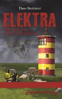 Cover Elektra