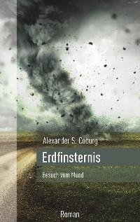 Cover Erdfinsternis
